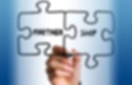 partners-header.jpg