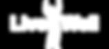 LW logo white copy 1.25.34 PM.png