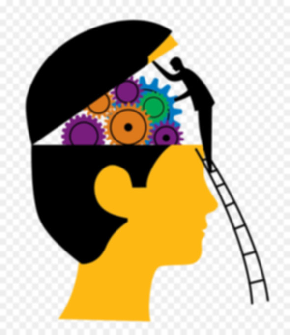 psychologist-clipart-3.jpg