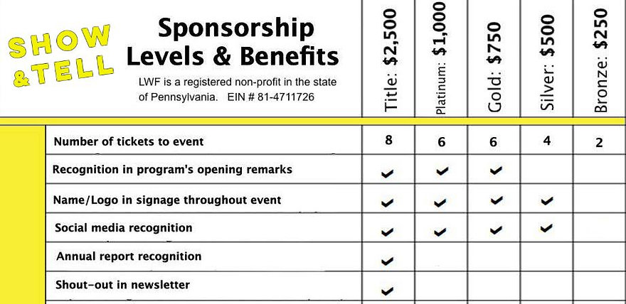 Sponsor-Level Benefits.jpg