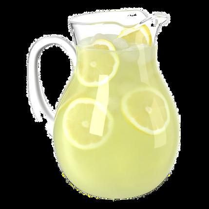 LemonadePitcher3dmodel02_edited.png