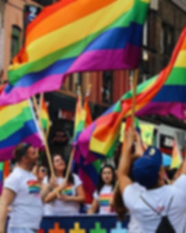 pride-toronto.jpg