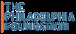 Partner_The_Philadelphia_Foundation_Logo.png