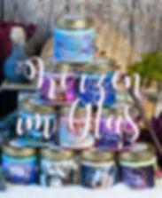 Produktbild_KerzenimGlas1.jpg