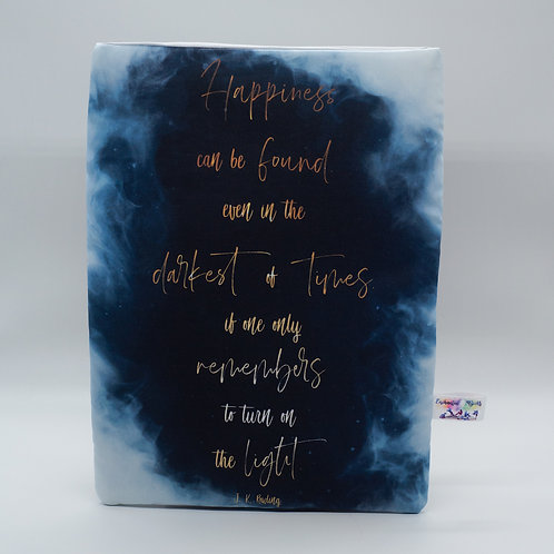 "Booksleeve ""Harry Potter"""