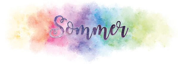 Sommer.jpg