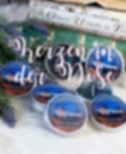 KerzeninderDose_Produktbild1.jpg