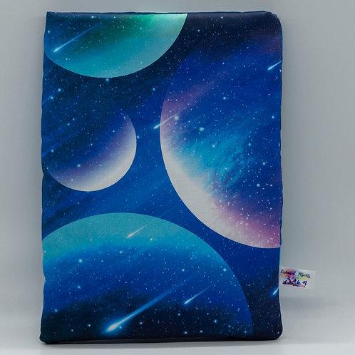 "Booksleeve ""Universe"""