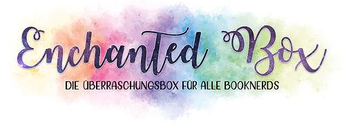 Enchanted Box.jpg