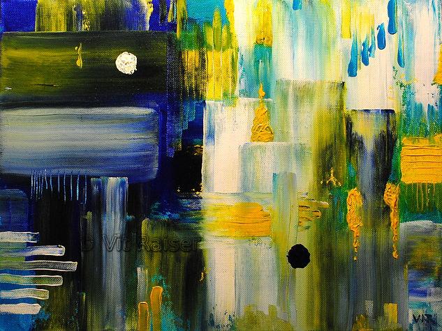 Painting 008 col wix lg.JPG