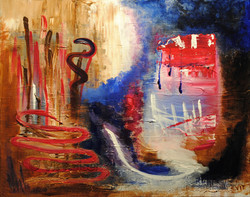 new paintings 024 col wix lg