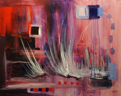 paintings 2012 November 038 col wix lg