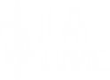 lalive-logo (1).png