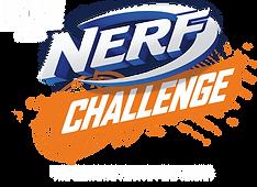 nerf-logo_site-4b5a5fe975d743e7fc51b2ca6