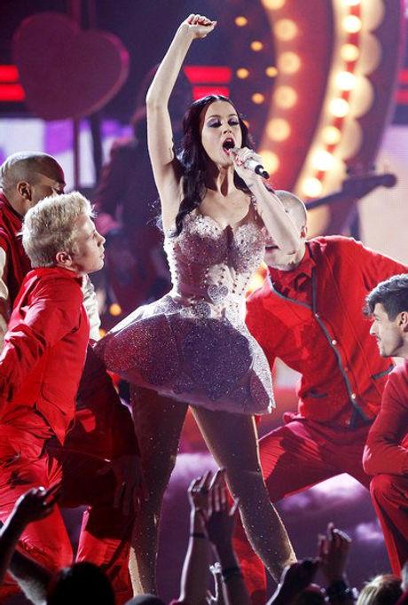 Katy Perry 8.jpg