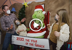 GrinchGrottoTrailerPlay.png