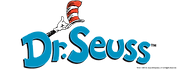 dr-seuss-png-png-collections-at-sccpreca