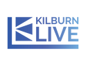 Kilburn Logo.png