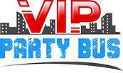 VIP-RIDES-FINAL-FILES-WHITE.jpg