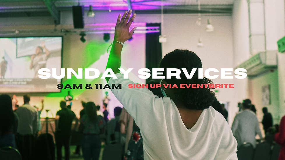 SUNDAY SERVICES.png