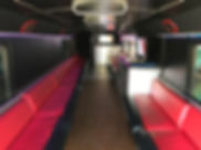 40 Passenger party bus .jpg