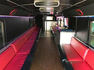 40 Passenger party bus .jpg