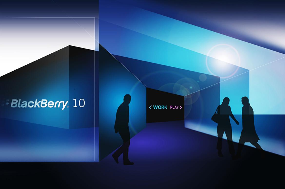 Blackberryenteryway2.jpg