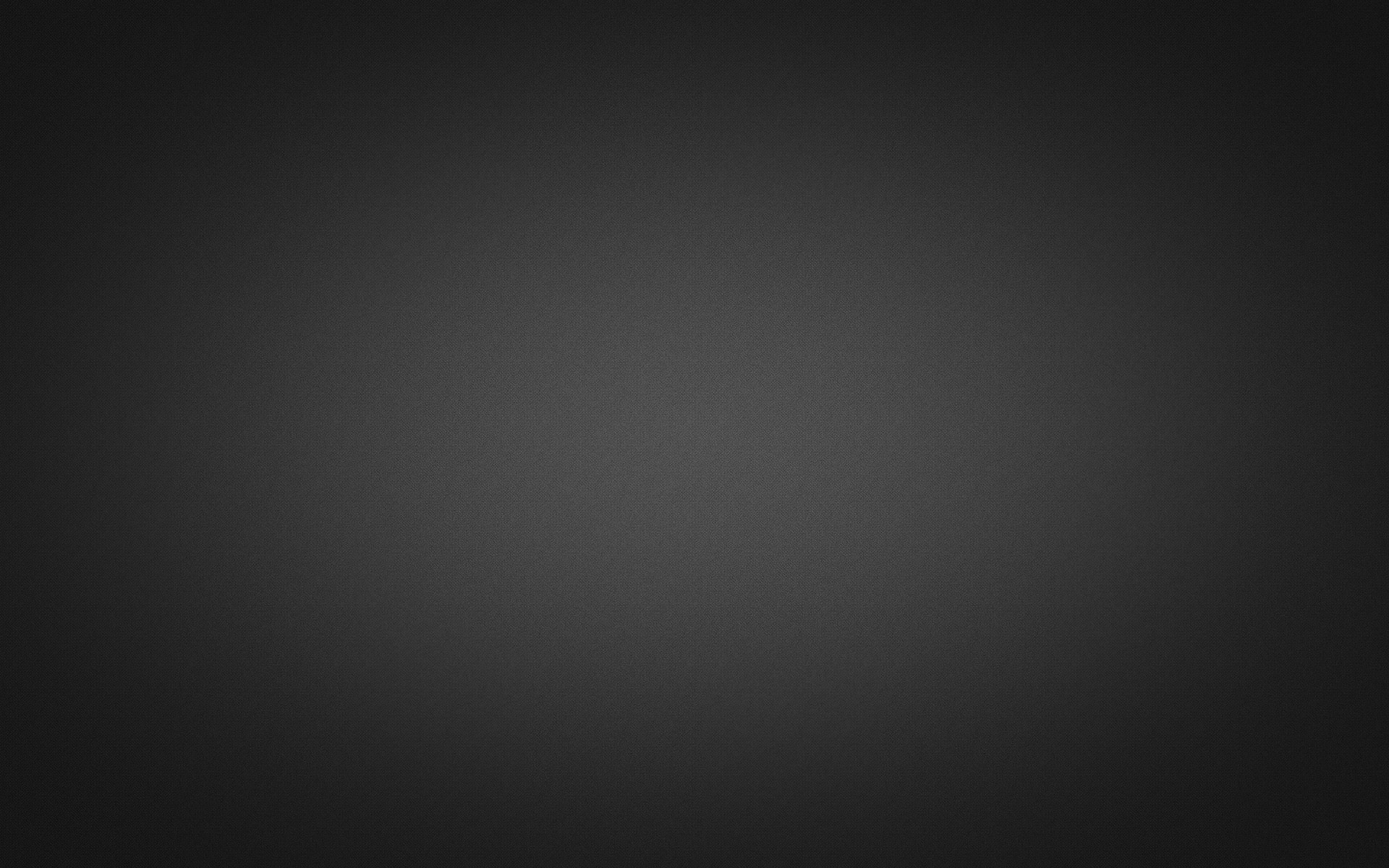 Background_Grey.jpg