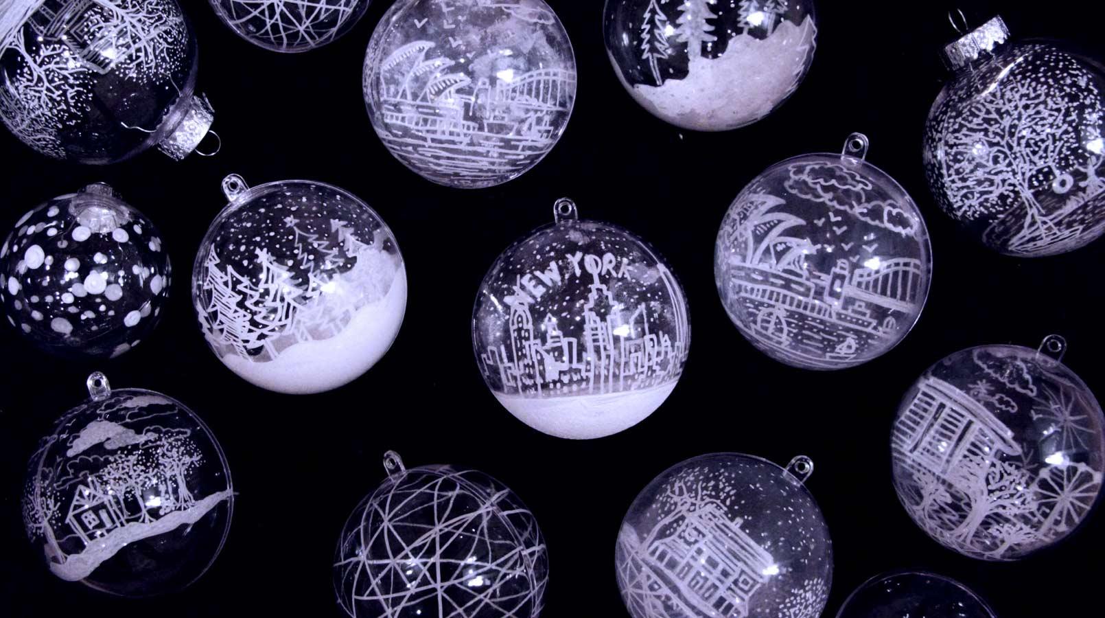 Christmas2014_3_web.jpg