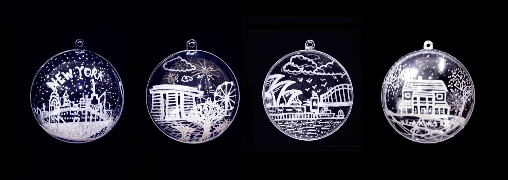 Christmas2014_6_web.jpg