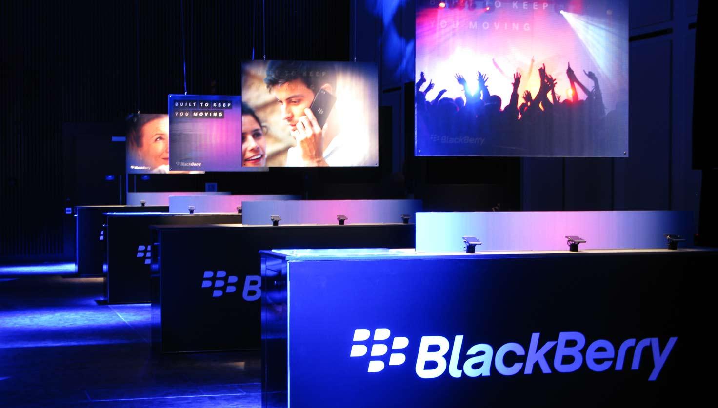 BlackBerry_Web_1.jpg