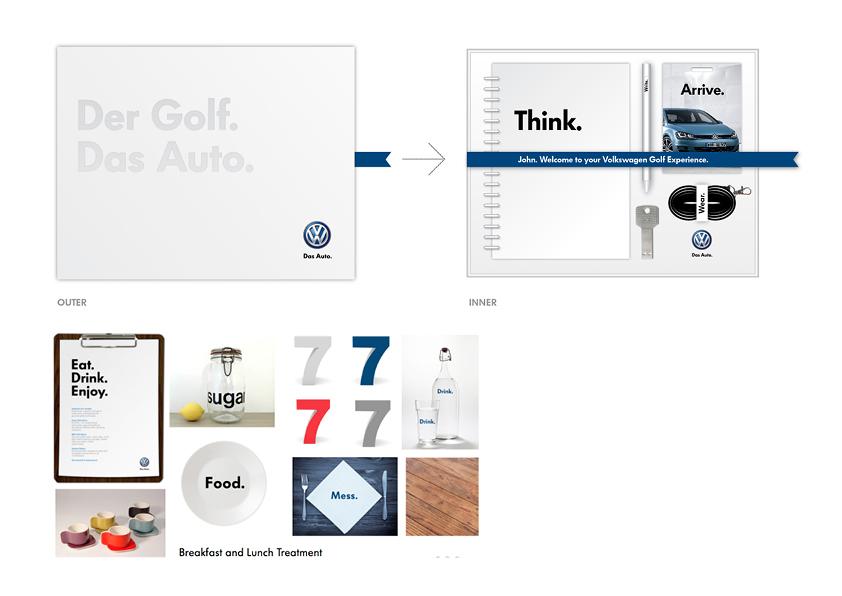 Golfcasestudy6