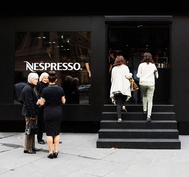 Nespresso_Web8.jpg