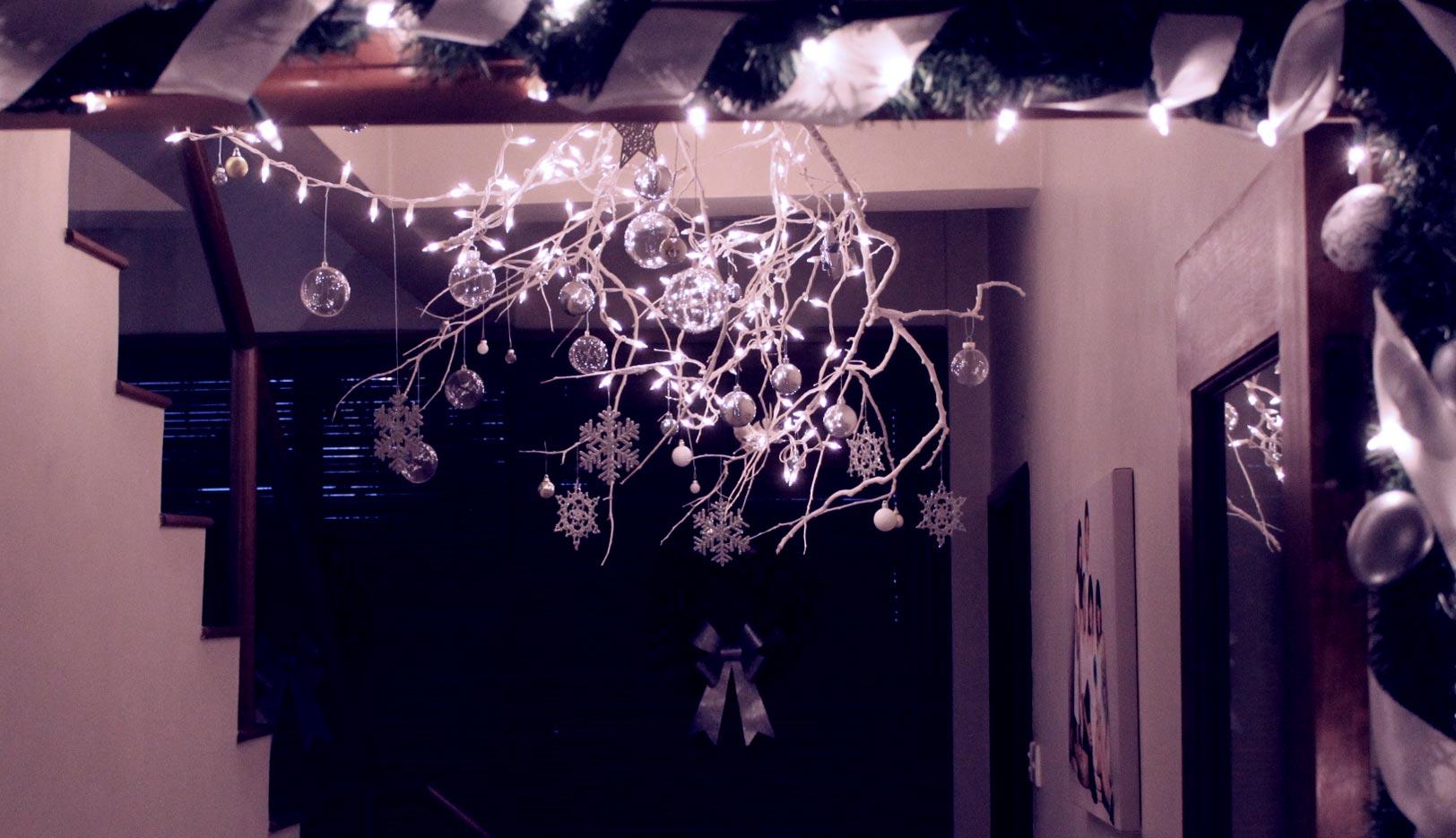 Christmas_2014_3web.jpg
