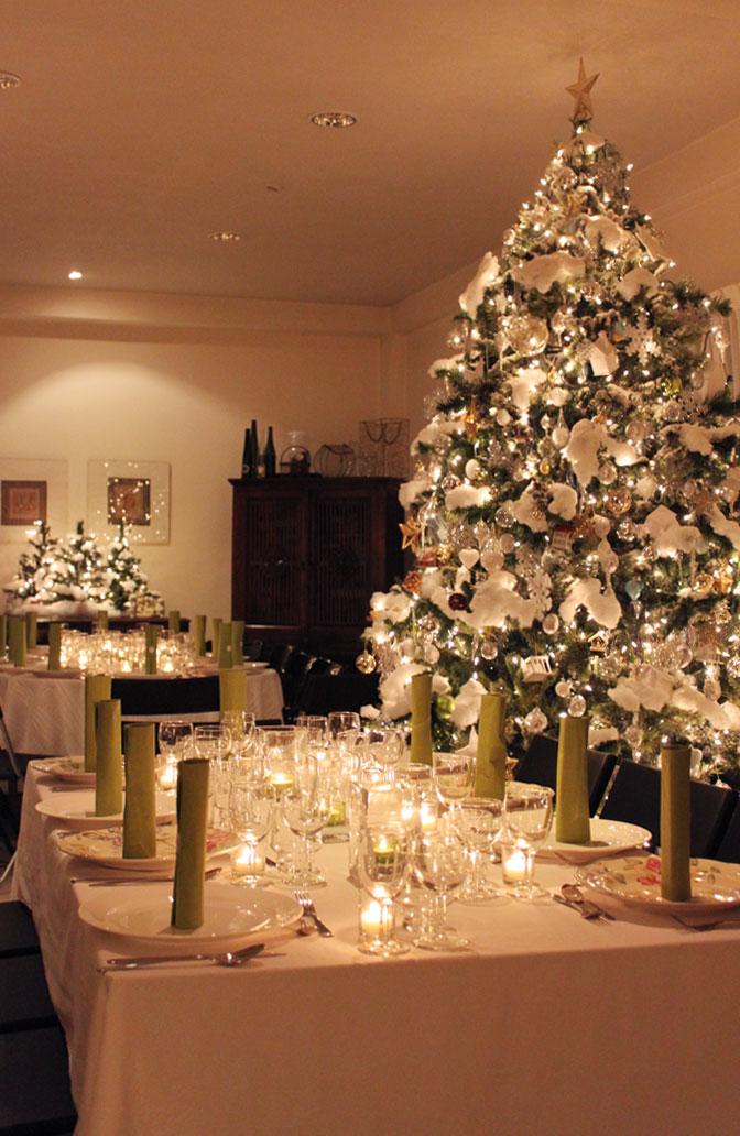 christmas10_web.jpg