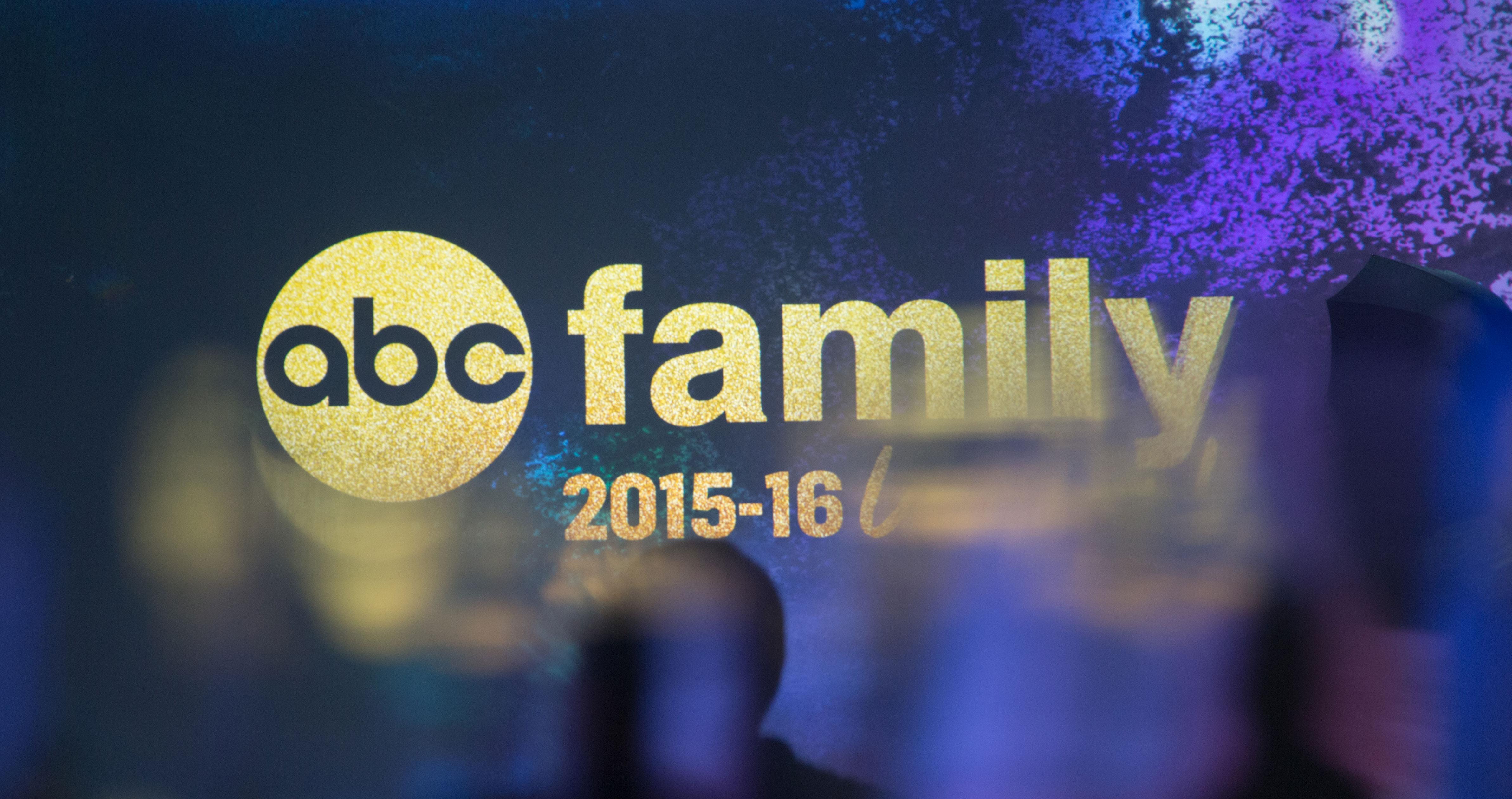 LEECZ_WEB_ABC1