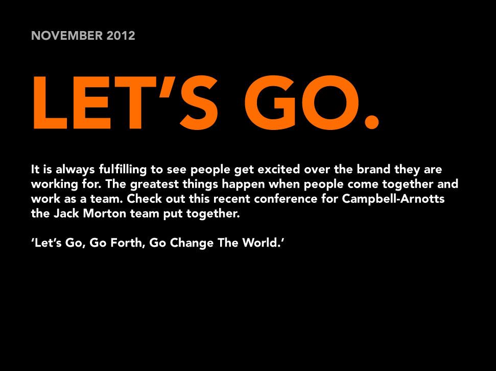NOVEMBER2012.jpg