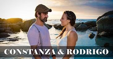 Constanza y Rodrigo.jpg
