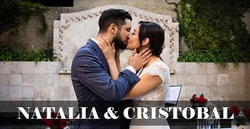 Natalia & Cristobal.jpg