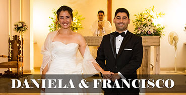 Daniela & Francisco.jpg