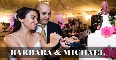 Barbara & Michael.jpg