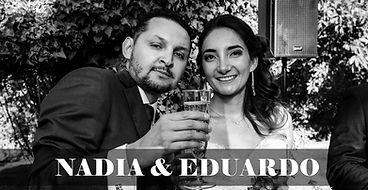 Nadia & Eduardo.jpg
