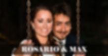Rosario & Max.jpg
