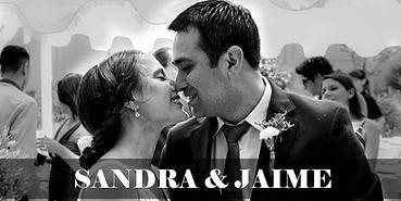Sandra & Jaime.jpg