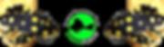 GreenPlecoLogoPlush.png