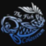 fish colosseum.jpg
