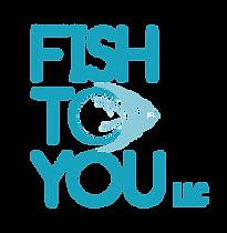 fishtoyou.png