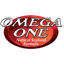 omega one.jpg