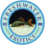 freshwateraquatics.jpg