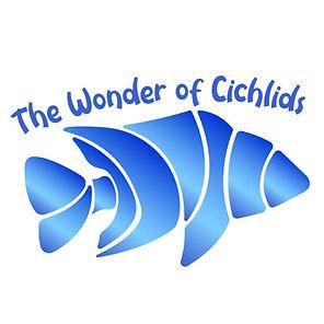 wonder of cichlids.jpg